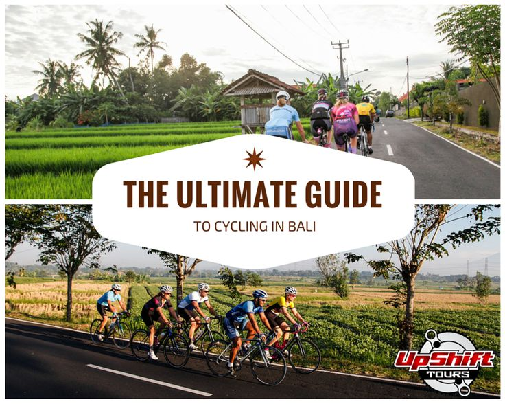 The Ultimate Guide To Cycling In Bali Click here to download :- /