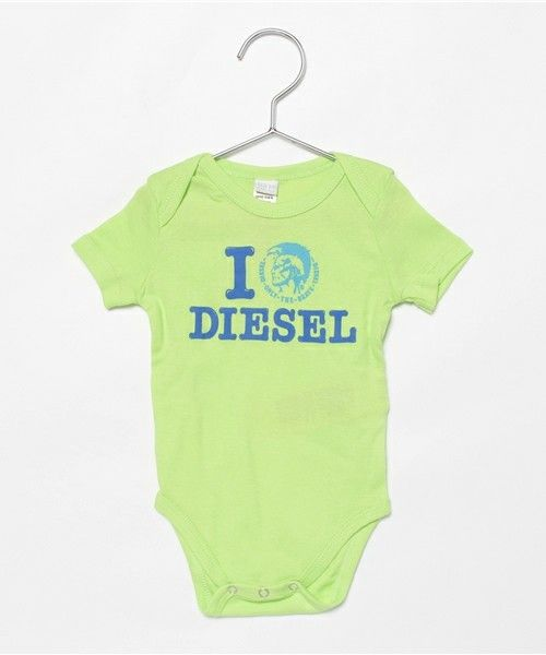 Diesel dětské body | Freeport Fashion Outlet
