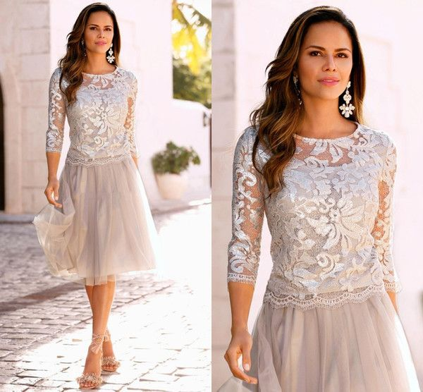 I found some amazing stuff, open it to learn more! Don't wait:https://m.dhgate.com/product/2016-simple-short-mother-of-bride-dresses/373430260.html