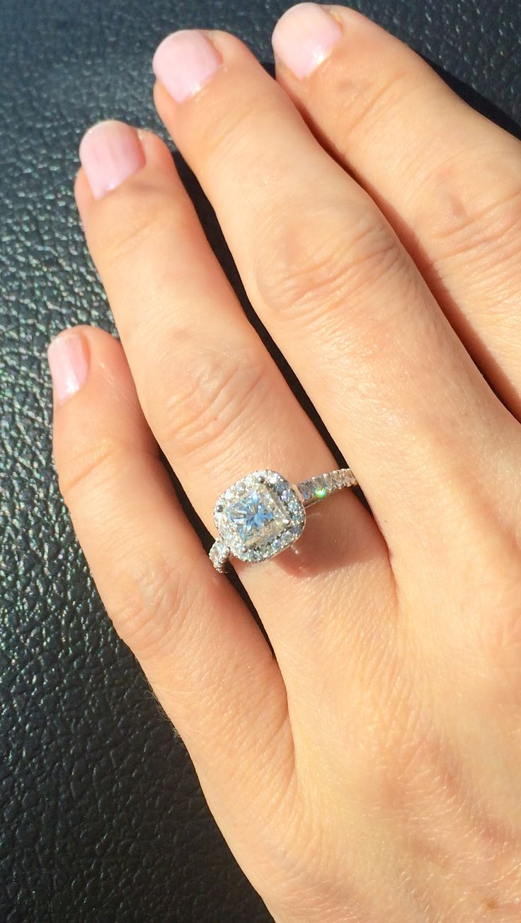 216 best jewelry images on pinterest   rings, jewelry and dream ring