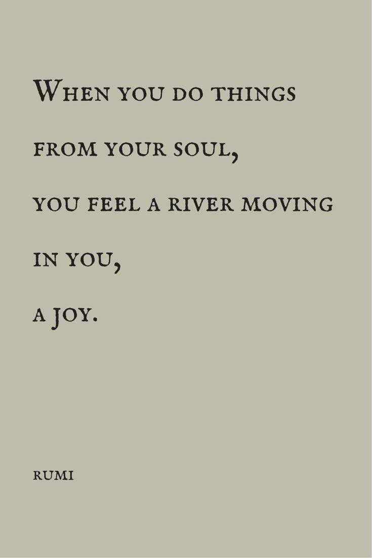 Pin By Tanja Heikkil On Words To Live By Quotes Pinterest