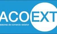 ACOEXT - Asesores en comercio exterior