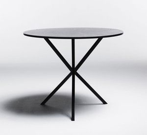 NEB Round Table, Diam.80 cm