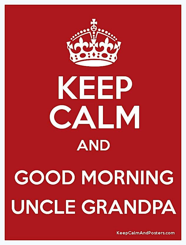 Good Morning Uncle : Best images about uncle grandpa on pinterest