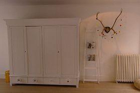 Het inspirerende huis van Mirella uit Den Helder | Eigen Huis