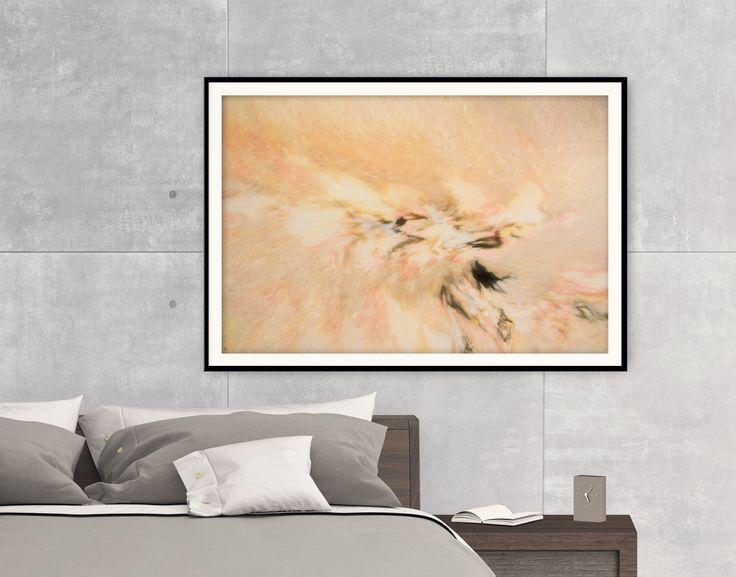 657 best Original Wall Art images on Pinterest   Contemporary ...