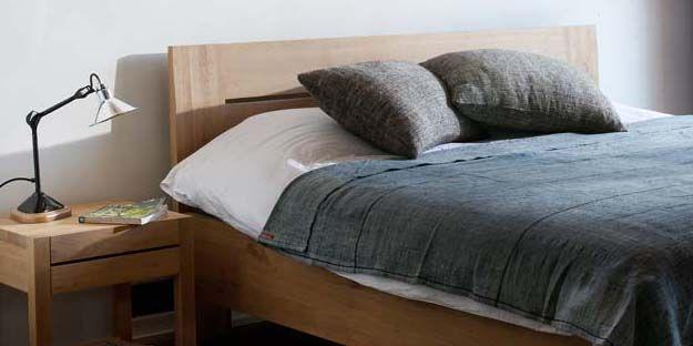 Whitewoods furniture