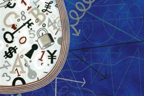 Ms cyber security #seas: #data #science #institute,columbia #engineering,columbia #seas,columbia #university,seas,columbia #university #engineering,fu #foundation,seas #columbia,columbia #school #of #engineering,fu #foundation #school #of #engineering #and #applied #science,columbia #fu http://arizona.nef2.com/ms-cyber-security-seas-data-science-institutecolumbia-engineeringcolumbia-seascolumbia-universityseascolumbia-university-engineeringfu-foundationseas-columbiacolumbia-school-of/  #…