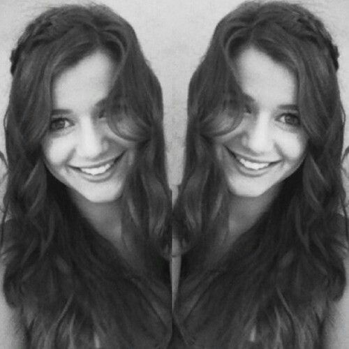 @Eleanor Smith Calder You are perfect to me Eleyphant! haha, always in my heart, you're so amazing babe, you have no idea. Love you very very much! :* Xxxxxxxxx