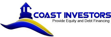 The coastinvestors.com offer the commercial office building loans, commercial real estate loan for retail retail shopping centers ight industrial buildings self storage facilities, gas stations, and automobile repair shop and many more.