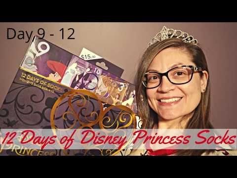 Disney Day 9.12