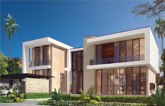 http://www.homes4you.it/donald-trump-estates_dubai