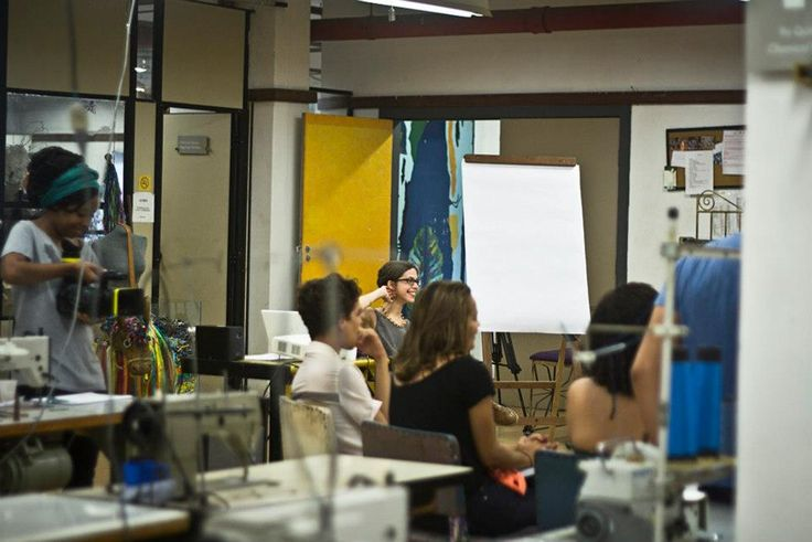 Lab 5 // Julia Valle // Generator, novas propostas em processos criativo