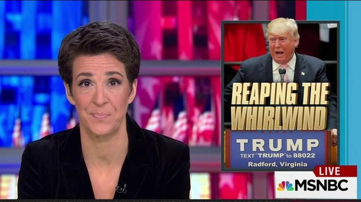 *White Supremacy supporters backing Mr. Trump.* http://www.msnbc.com/rachel-maddow/watch/gop-primary-based-on-romney-favors-trump-tone-633915459532