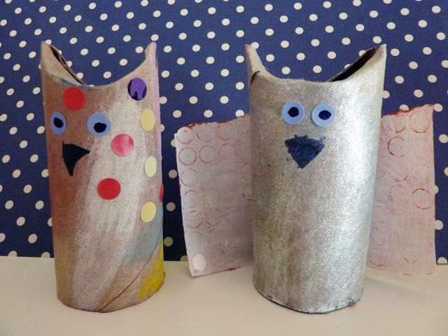 Happy Friday everyone! I'm so happy towelcome Sansku of the blog {a bit of this + a bit of that} for afun Friday Craft Day post. Take it away Sansku… This summer our little girl and I have been busy making these cute toilet paper roll owls. The owls are so easy to make. First...Read More »