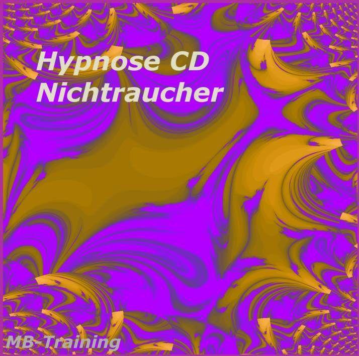 Bewerte diesen Artikel Hypnose CD / MP3 / Subliminal CD – Hypnose Nichtraucher kostenlos Wie wirkt die Raucherentwöhnung– Hypnose Nichtraucher kostenlos? Die Hypnose Nichtraucher oder Raucherentwöhnung kostenlos wirkt unbewusst und gleichsam bewusst auf Ihr Inneres, je nach Tiefe der Trance, können Sie sich bewusst erinnern oder bei sehr tiefen Trancezuständen schlafen Sie direkt ein. Ein … Hypnose Nichtraucher kostenlos, Raucherentwöhnung, Rauchen aufhören weiterlesen →