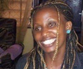 Esposa de pastor queimado vivo no Quênia faz um pedido aos irmãos