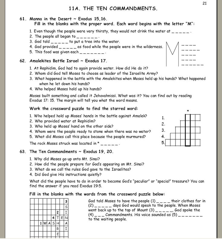 Worksheet Bible Study Worksheets For Kids 1000 images about sunday school lessons and crafts on pinterest bible activity sheets childrens study worksheets free sheets