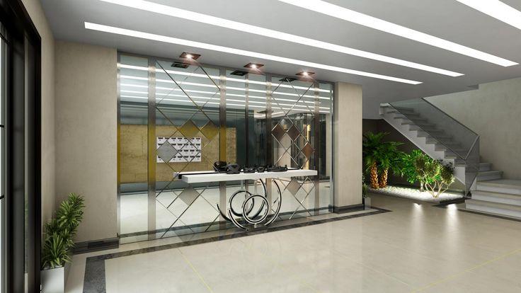 #mimarlık #mimari #dış #cephe #tasarım #3d #building #design #facade #architecture #architectural #konut #residential #housing #apartment #modern #kentseldönüşüm #bina #rezidence #rezidans #dekorasyon #decoration #içmekan #interior