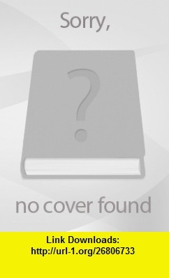 On My Honour (Piper) (9780330304597) Marion Dane Bauer , ISBN-10: 0330304593  , ISBN-13: 978-0330304597 ,  , tutorials , pdf , ebook , torrent , downloads , rapidshare , filesonic , hotfile , megaupload , fileserve