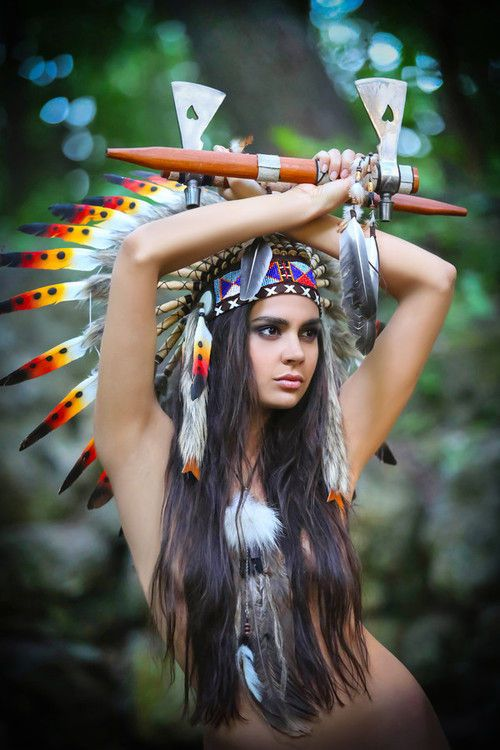 256 Best Sexy Native American Images On Pinterest  Native -3267