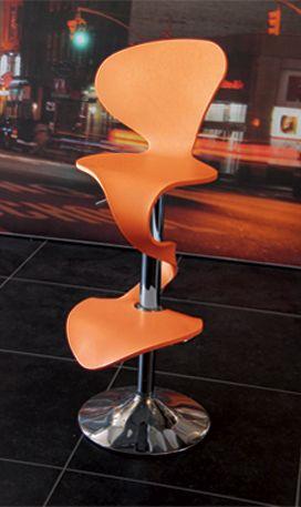 25 b sta tabouret de bar design id erna p pinterest - Tabouret chaise bar ...
