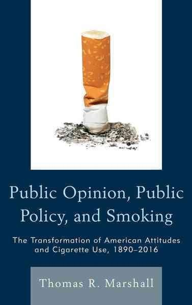 "ethical decision on smoking policy essay Public health ethics deals primarily with the moral public health ethics literature than john stuart mill's essay ""on to smoking policy."