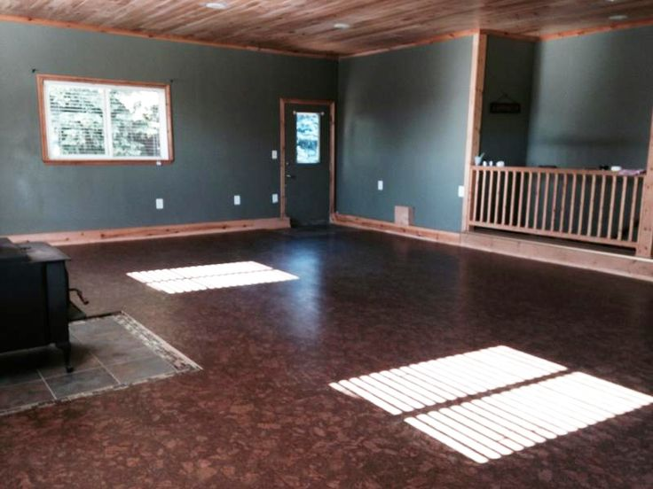 We chose to install the lisbon rossio cork flooring for Lisbon cork flooring