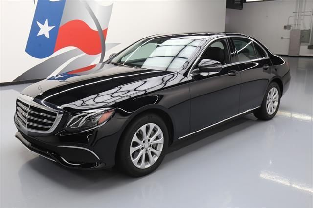 Awesome Awesome 2017 Mercedes-Benz E-Class  2017 MERCEDES-BENZ E300 TURBOCHARGED SUNROOF NAV 18K MI #145810 Texas Direct 2017/2018 Check more at http://24go.ml/mercedes/awesome-2017-mercedes-benz-e-class-2017-mercedes-benz-e300-turbocharged-sunroof-nav-18k-mi-145810-texas-direct-20172018/