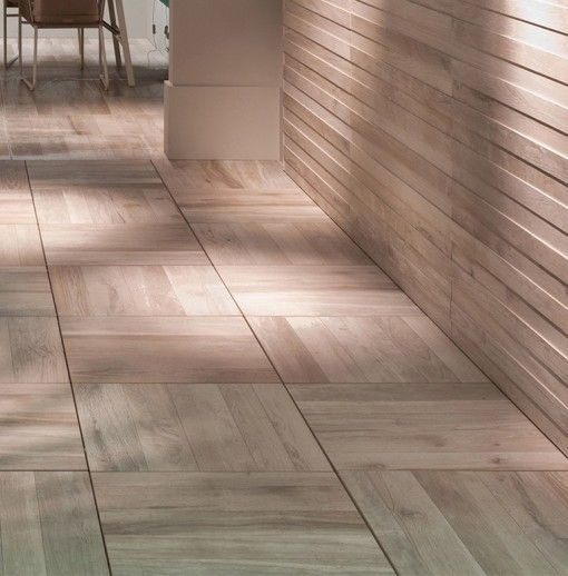 The Latest In High End Technology Decking Tiles 20mm Thick Porcelain Specifically Designed For
