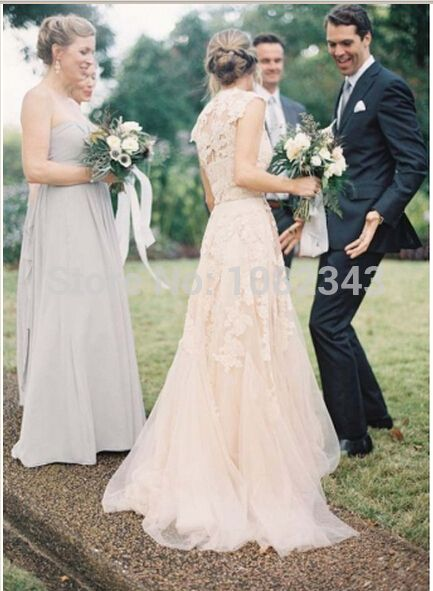 Cheap dress code for evening wedding, Buy Quality dress compare directly from China gown accessories Suppliers: Custom Made Dress 1. leave message in following condition: want custom made size and color; tell us the exact date
