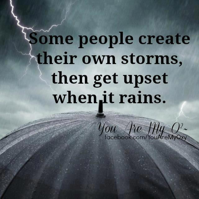 Quotes About Self Destructive Behavior. QuotesGram