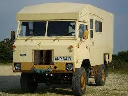 Imagini pentru imagini ford transit mk2 campervan