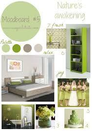 Risultati immagini per wedding grigio tortora e verde