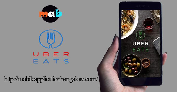 #Uber has launched #food delivery #mobile #app #UberEats in India. UberEATS is an on-demand food delivery #android app that helps bring food click http://mobileapplicationbangalore.com/ubereats-food-delivery-food-drink-app/