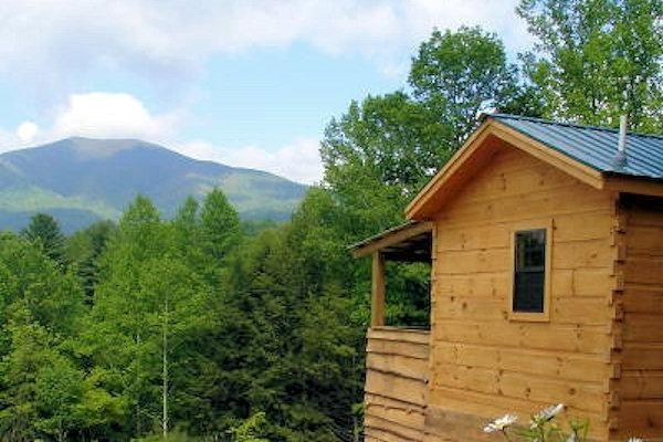 50 best cabin rentals near asheville nc images on for Biltmore cabins asheville nc