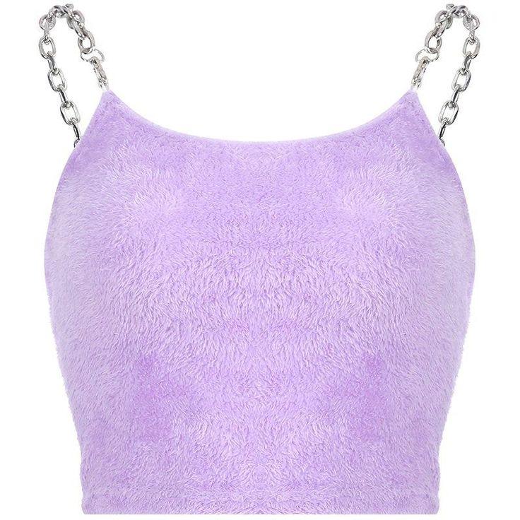 wholesale Cotton camisole bodysuit adjustable strap BK