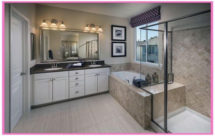 fayans döşeme nasıl yapılır, siyah beyaz banyo fayans döşeme modelleri, fayans döşeme şekilleri, banyo fayans döşeme modelleri, fayans döşeme,