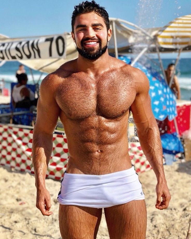 Pin By Sophany Phauk On Muscle Build  Arab Men, Hairy Men -1434