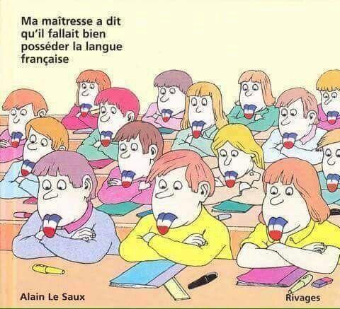 la base de la langue francais pdf