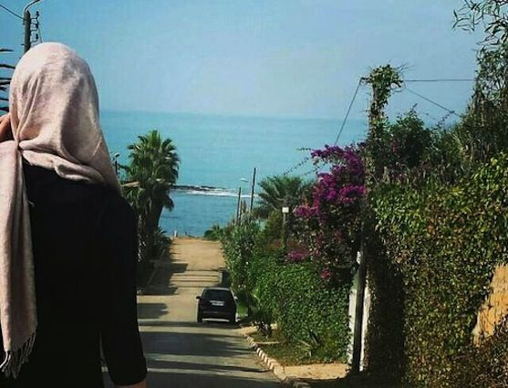 Life constantly changes, some changes are gradual. Some are swift. Read this amazing story of how this sister accepted Islam!