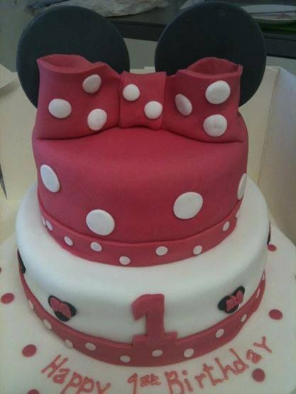 25 best mickey minnie mouse cakes images on pinterest chocolate we specialise in cakes discos but also offer many other items including party mascots chocolate fountains and sweet cart fandeluxe Image collections