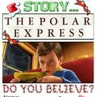 I created this Polar Express Packet to go along with our Polar Express Play that our grade level puts on every year. For additional links to videos...