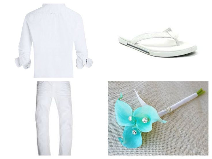 Bruidsjonker Kevin:  overhemd: 20,00 broek: 40,00 slippers: 9,00 corsages: 10,00  totaal: 79,00
