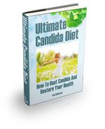 Candida Diet: What To Eat During Your Cleanse
