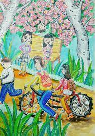 아동미술에 대한 이미지 검색결과