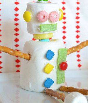 Google Image Result for http://www.canadianfamily.ca/wp-content/uploads/2012/02/march-break-craft-marshmallow-robots.jpg