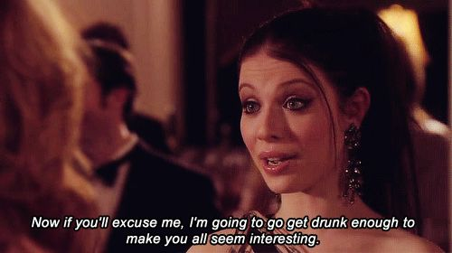 "Use ""I"" statements to clearly address problematic situations. 