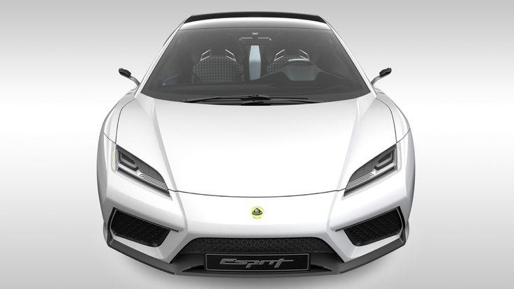 2015 lotus elise 0-60, 2015 Lotus Elise price, 2015 lotus elise specs, 2015 lotus elise usa