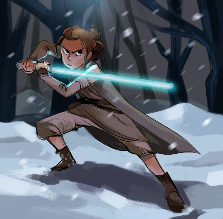 star wars force and destiny savage spirits pdf